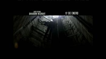 Jack Ryan: Shadow Recruit - Alternate Trailer 11
