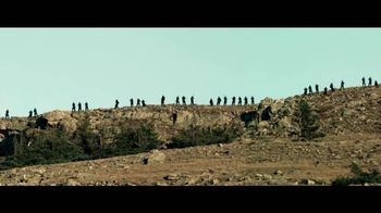 Lone Survivor - Alternate Trailer 14