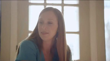 Bank of the West TV Spot, 'Andrea' - Thumbnail 4