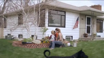 Bank of the West TV Spot, 'Andrea' - Thumbnail 6