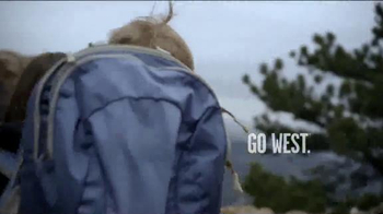 Bank of the West TV Spot, 'Andrea' - Thumbnail 9