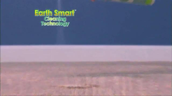 Clean+ Green by SeaYu TV Spot - Thumbnail 3