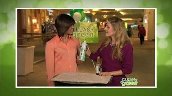 Clean+ Green by SeaYu TV Spot - Thumbnail 7