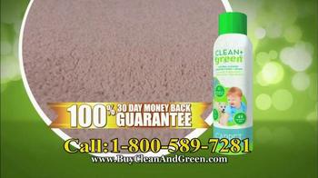 Clean+ Green by SeaYu TV Spot - Thumbnail 9