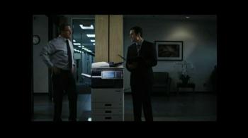 Toshiba TV Spot, 'Technology Needs People' - Thumbnail 8