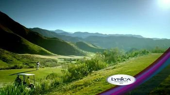 Lyrica TV Spot, 'Michael' - Thumbnail 6