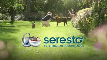 PetSmart TV Spot, 'Seresto' - Thumbnail 7