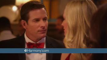 eHarmony TV Spot, 'Happy Tenth Aniversary' - Thumbnail 2