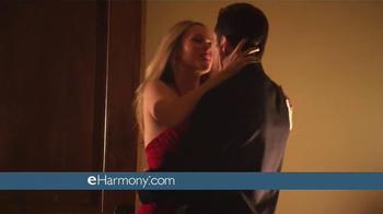 eHarmony TV Spot, 'Happy Tenth Aniversary' - Thumbnail 3