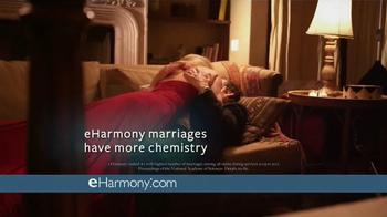 eHarmony TV Spot, 'Happy Tenth Aniversary' - Thumbnail 8