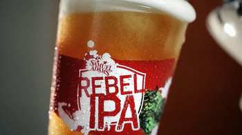 Samuel Adams Rebel IPA TV Spot, Song by Dropkick Murphys - Thumbnail 10