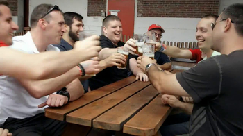 Samuel Adams Rebel IPA TV Spot, Song by Dropkick Murphys - Thumbnail 3