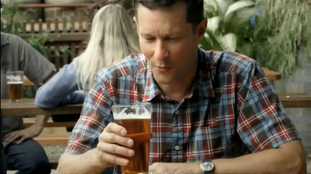 Samuel Adams Rebel IPA TV Spot, Song by Dropkick Murphys - Thumbnail 4