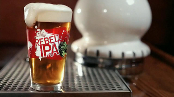 Samuel Adams Rebel IPA TV Spot, Song by Dropkick Murphys - Thumbnail 6