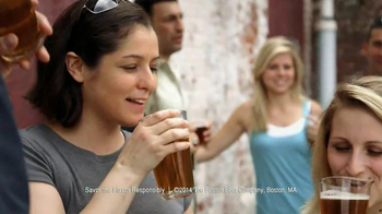 Samuel Adams Rebel IPA TV Spot, Song by Dropkick Murphys - Thumbnail 9