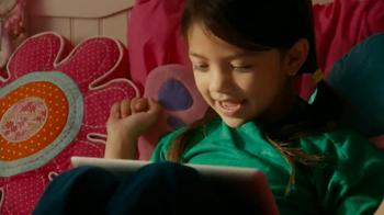 Nickelodeon TV Spot, 'Bubble Puppy' - Thumbnail 3