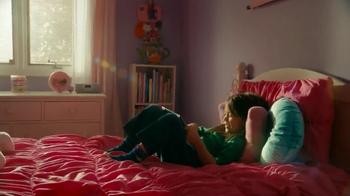 Nickelodeon TV Spot, 'Bubble Puppy' - Thumbnail 4