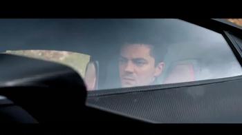 Need for Speed - Alternate Trailer 21