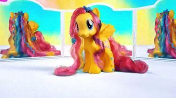 My Little Pony TV Spot, 'Fluttershy'
