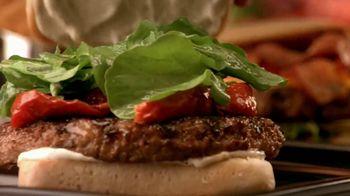 Red Robin DGB TV Spot, 'Damn Great Burger' - Thumbnail 2