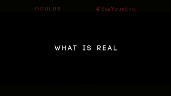 Oculus - Thumbnail 7
