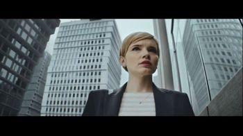 2014 Acura RDX TV Spot, 'Sanctuary' - 10 commercial airings