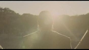 Noah - Alternate Trailer 13