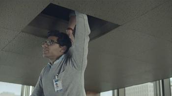 AT&T TV Spot, 'Network Guys' - Thumbnail 9