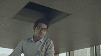 AT&T TV Spot, 'Network Guys' - Thumbnail 3