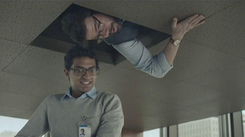 AT&T TV Spot, 'Network Guys' - Thumbnail 5