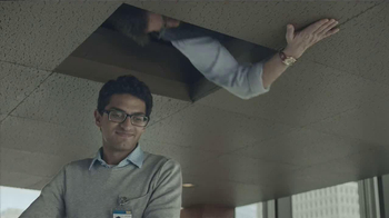 AT&T TV Spot, 'Network Guys' - Thumbnail 6