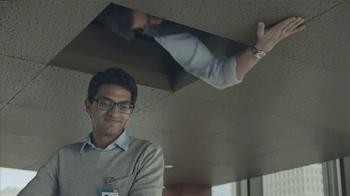 AT&T TV Spot, 'Network Guys' - Thumbnail 6