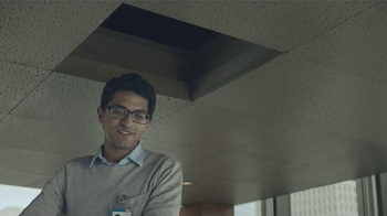AT&T TV Spot, 'Network Guys' - Thumbnail 7
