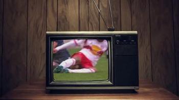 MLS Live TV Spot - Thumbnail 6