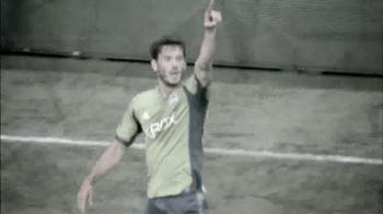 MLS Live TV Spot - Thumbnail 8