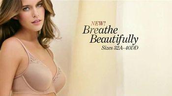 Soma Breathe Beautifully TV Spot - Thumbnail 8