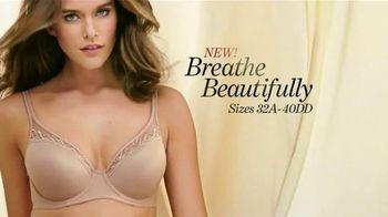 Soma Breathe Beautifully TV Spot - Thumbnail 9