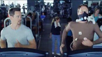 Oscar Mayer Portable Protein Pack TV Spot, 'Back to Basics'