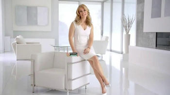 Arm and Hammer Truly Radiant TV Spot, 'Strength, Beauty' Ft. Alison Sweeney - 10376 commercial airings