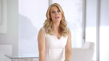 Arm and Hammer Truly Radiant TV Spot, 'Strength, Beauty' Ft. Alison Sweeney - Thumbnail 7