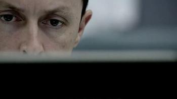 Microsoft Cloud TV Spot, 'Winning Edge' - Thumbnail 8