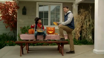 Roundup Max 365 TV Spot, 'Patio Protector' - Thumbnail 6