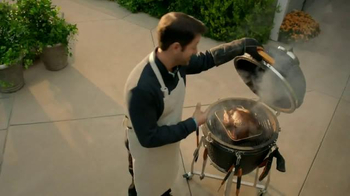 Roundup Max 365 TV Spot, 'Patio Protector' - Thumbnail 7
