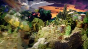 LEGO Legends of Chima Legendary Beasts TV Spot, 'Beast vs Scorpion' - Thumbnail 7