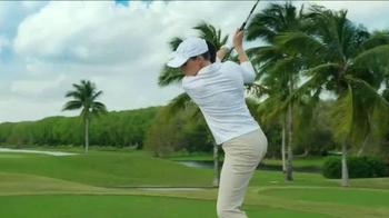 Chico's TV Spot, 'Zenergy Golf' - Thumbnail 4