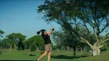 Chico's TV Spot, 'Zenergy Golf' - Thumbnail 5