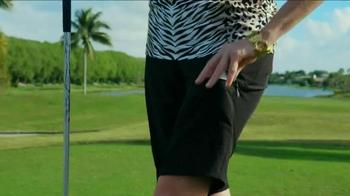 Chico's TV Spot, 'Zenergy Golf' - Thumbnail 6