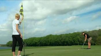 Chico's TV Spot, 'Zenergy Golf' - Thumbnail 8