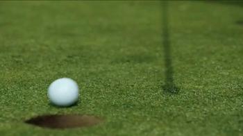 Chico's TV Spot, 'Zenergy Golf' - Thumbnail 9