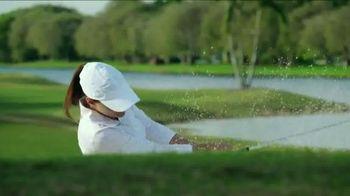 Chico's TV Spot, 'Zenergy Golf'